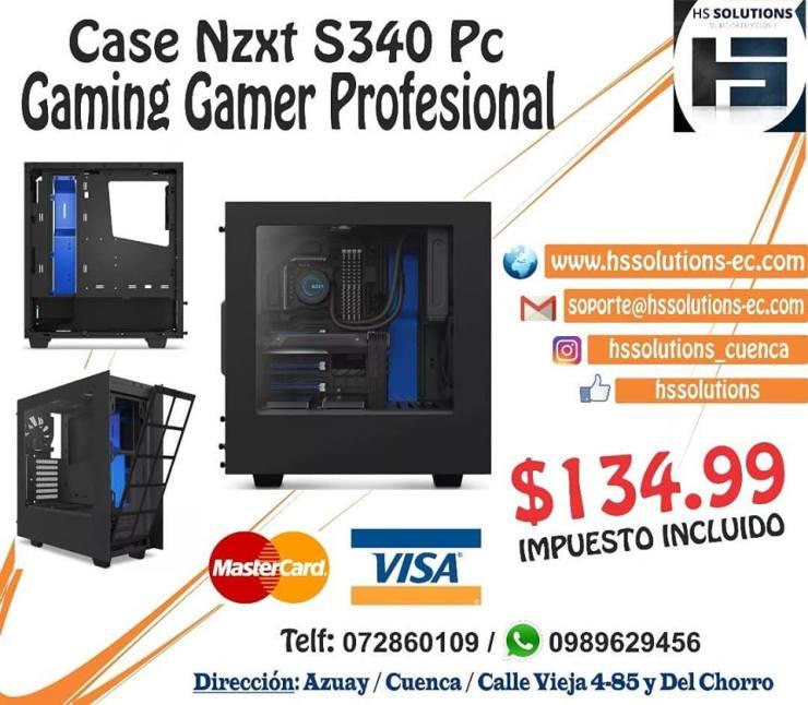 Equipo_Case_NXZT_S340