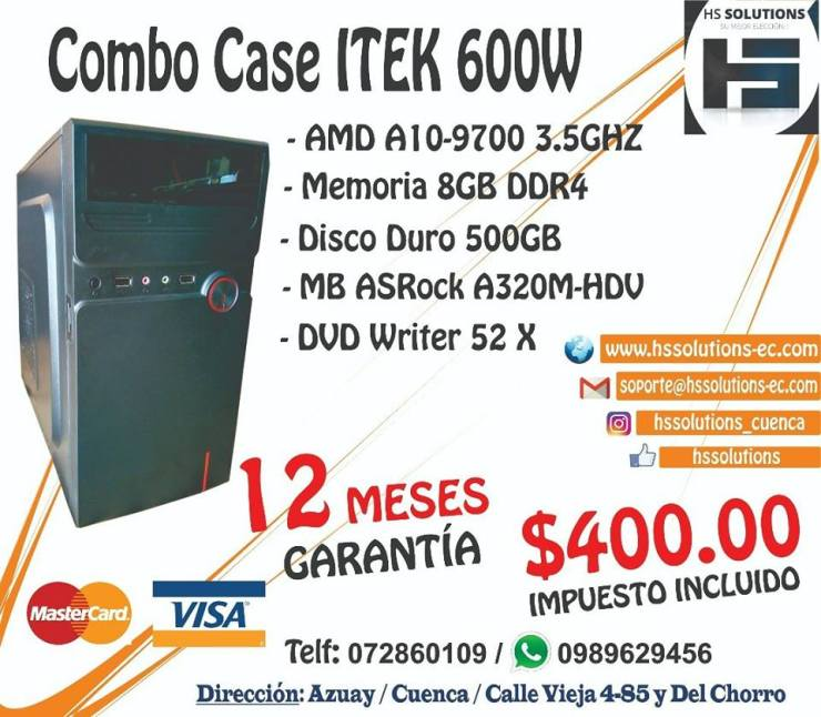 Equipos_AMD_A10