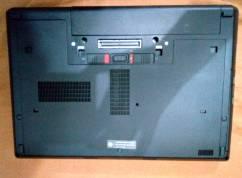 Probook 6475b_02
